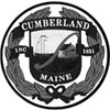 Cumberland Added to Maine Town Reports Online
