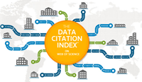 Data Citation Index Now Available