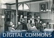 Digial Commons