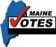 Elections Division of Maine.gov