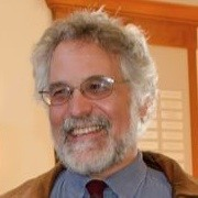 Dr. François G. Amar