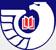 Federal Repository Logo